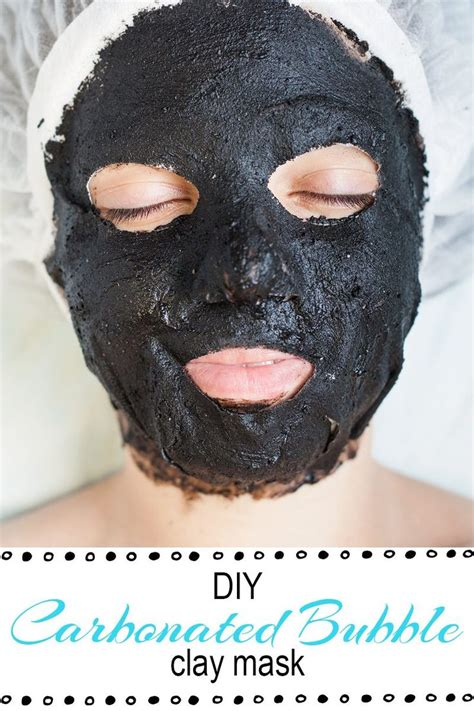 diy organic mask 109 best organic images on organic products and cosmetics