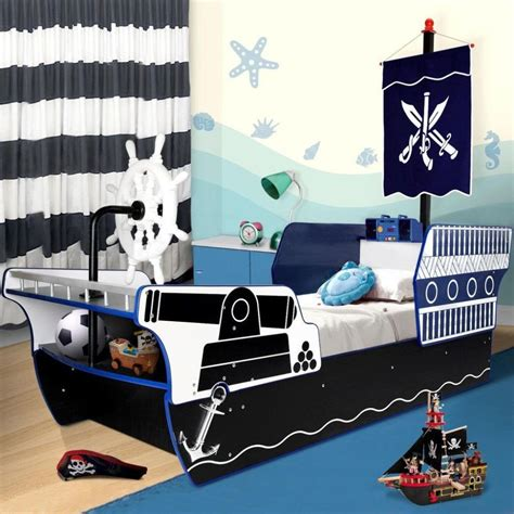 unique beds for unique toddler beds for boys furniture ideas