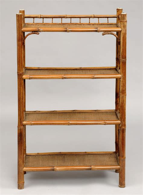 187 product 187 pair bamboo open bookcases