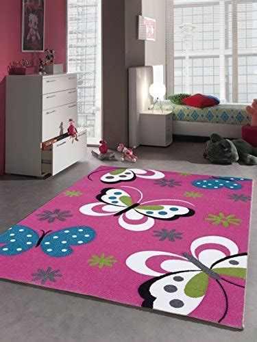 teppich kinderzimmer schadstofffrei teppiche teppichboden anka design und andere