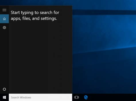 how to removedisable web search from windows 10 how to disable web results in windows 10 search