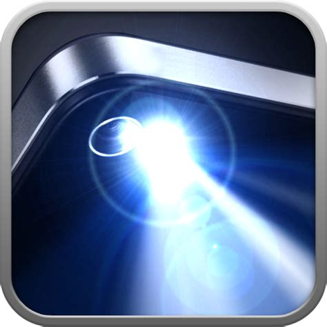 Flash Light Apps by Bogus Flashlight Apple Malware Royalwise