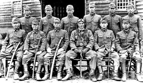 imagenes de japon en la segunda guerra mundial jap 243 n reconoce el da 241 o causado en la segunda guerra mundial