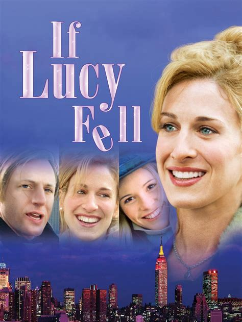 lucy film parents guide if lucy fell movie trailer reviews and more tvguide com