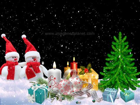 imagenes de navidad wasap imagenes bonitas de navidad para whatsapp christmas gif