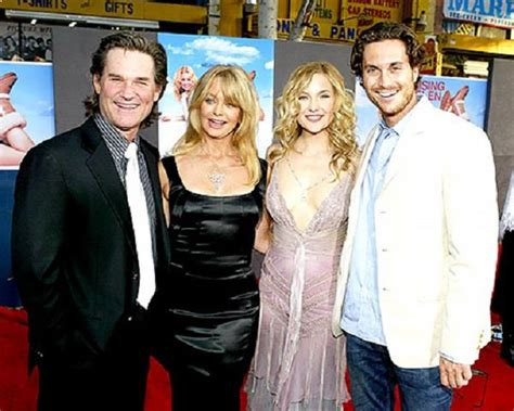 oliver hudson mother the dramatic marital relationship of bill hudson two