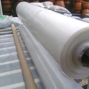 Harga Plastik Uv Untuk Pertanian jual produk plastik pertanian plastik uv greenhouse