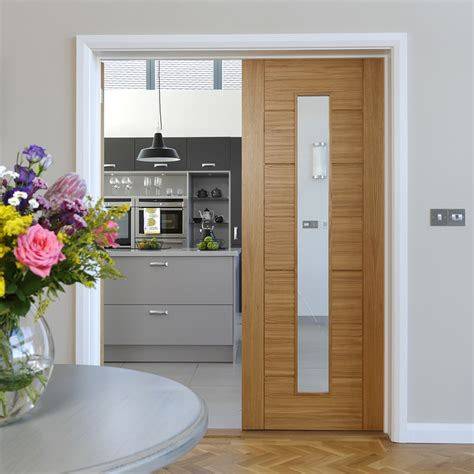 How To Install Interior Doors A Quick And Easy Guide How To Install Interior Door