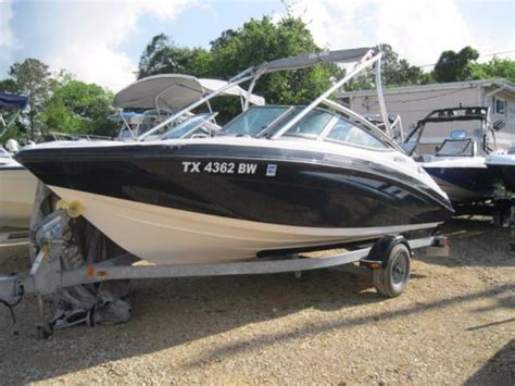 wakeboard boats for sale texas ski and wakeboard boats for sale in seabrook texas