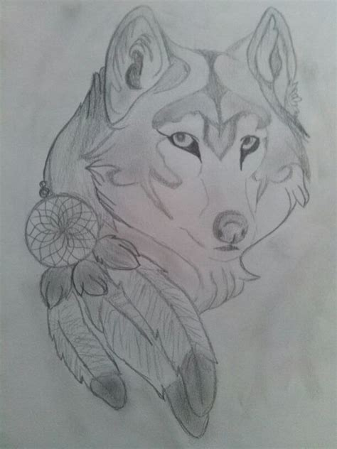 imagenes de zorros a lapiz dibujo and lobos on pinterest