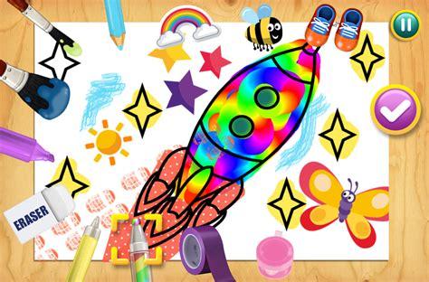 painting cbeebies photon 187 children