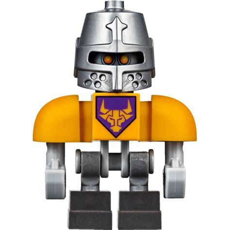 Lego 70322 Nexo Knights Axls Tower Carrier lego 70322 axl s tower carrier lego 174 sets nexo knights mojeklocki24