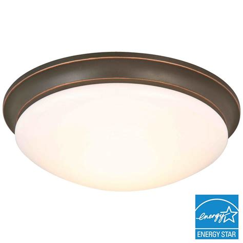 large flush mount ceiling light large rectangular flush mount ceiling light good tropical