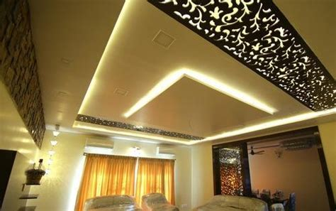 Modern Wardrobe Designs For Bedroom by False Ceiling Design False Ceiling Designing Vasson