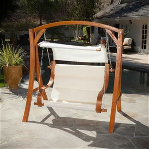 canadian tire swing chair 17 best images about style game water features and