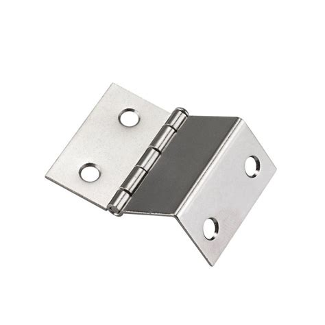 home depot kitchen cabinet hinges richelieu hardware traditional surface 38 mm nickel
