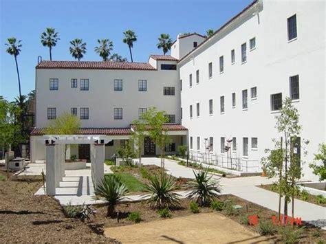 inglewood housing authority section 8 affordable housing rental homes rentalhousingdeals com