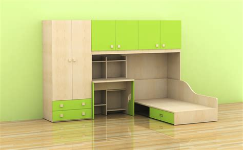 multifunctional bedroom furniture multifunctional bedroom furniture benefits of multi