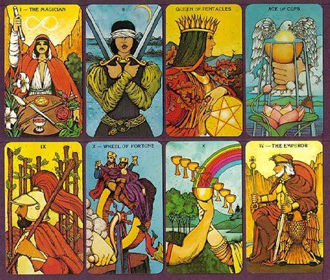 greer tarot deck the greer tarot deck