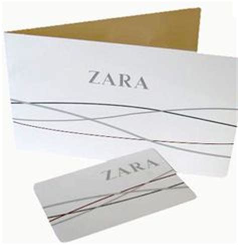 Zara Gift Card - 1000 images about cosas que deseo probar on pinterest gift cards teen girl parties