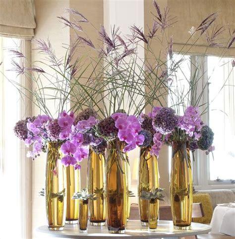 google images flower arrangements google image result for http images cocokelley com wp