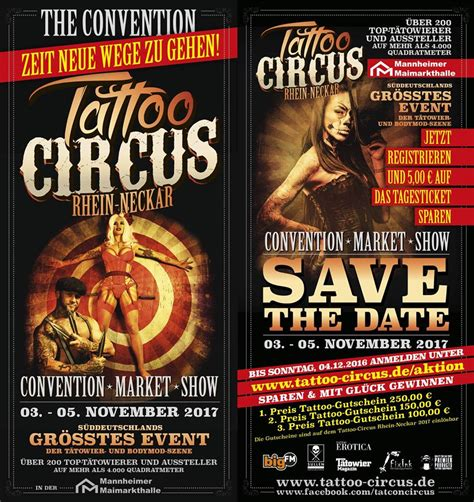 tattoo convention mannheim mattgone net com info org