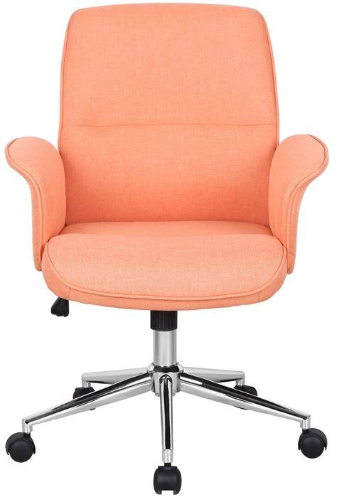 poltrone ebay sixbros poltrona sedia ufficio sedia girevole 0704m