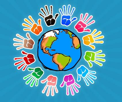 theme for education day classroom door themes around the world world wallpaper