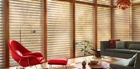 Window Treatment Patterns Hunter Douglas Blinds Amp Shades From 3 Day Blinds