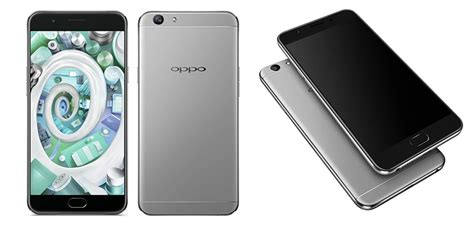 Oppo F1s Plus New High Spech Ram 4gb Rom 64 Gb upgraded oppo f1s now with 4gb of ram and 64gb of storage