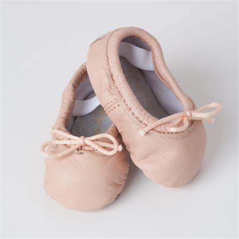 pink toddler slippers baby ballet slippers pink premie newborn toddler ballet