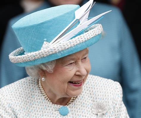 queen elizabeth bing images 296 best images about who do you think you are the