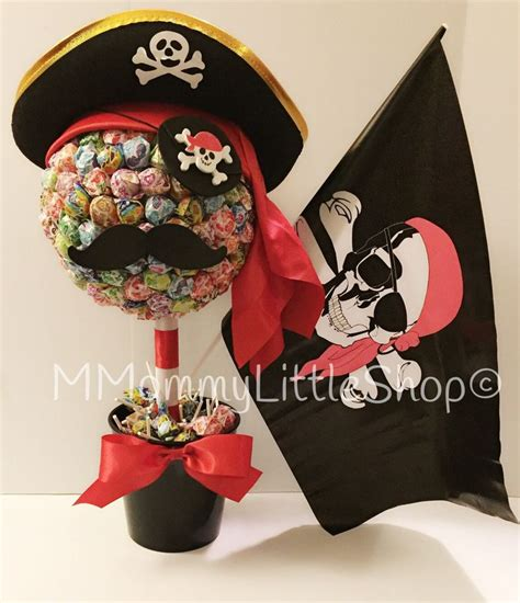 pupi pirata mejores 59 im 225 genes de pupi piratas en piratas carnavales y cumplea 241 os