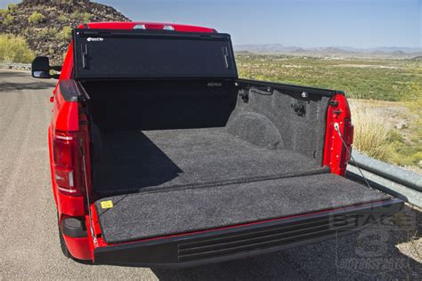 f150 bed accessories 2015 f150 bedrug complete bed liner kit installed in our