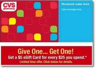 Gift Cards Sold At Cvs Pharmacy - i heart cvs get an extra 5 for every 25 you spend on cvs gift cards sold out
