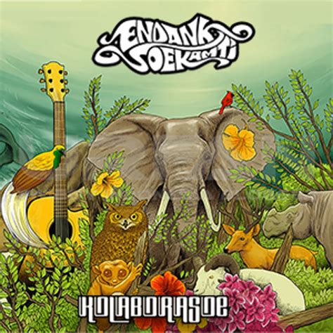 Download Mp3 Endank Soekamti Sai Jumpa | download lagu endank soekamti sai jumpa download lagu