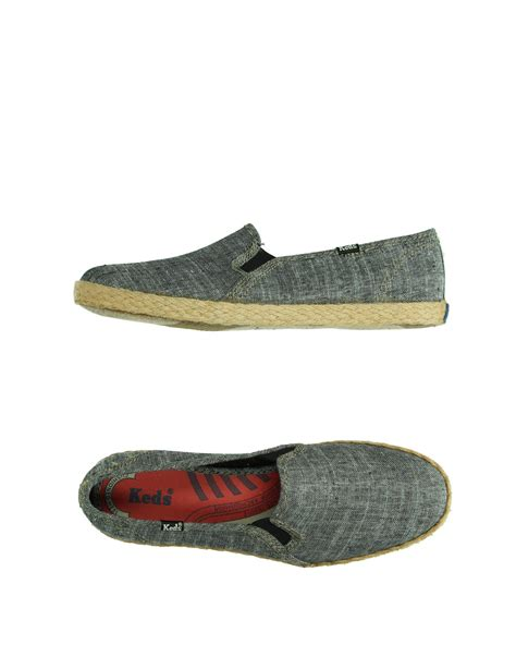 keds espadrille sneakers 28 images size 10 shoes navy