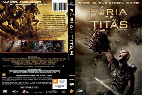 se filmer titans gratis dvd f 250 ria de tit 227 s vila mascote o guia do seu bairro