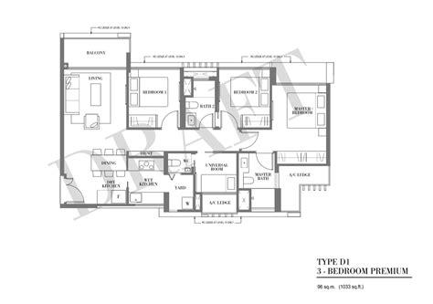 free floor plan website floor plan