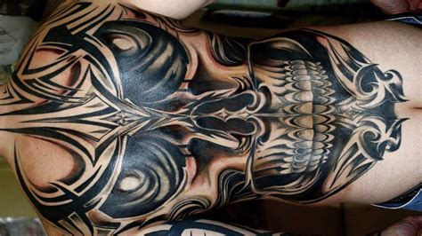 insane tattoos tribal tattoos for products