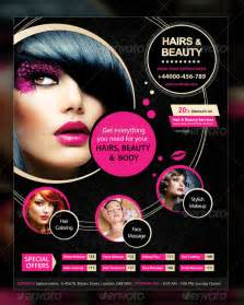 Uo Forever Templates by 66 Salon Flyer Templates Free Psd Eps Ai