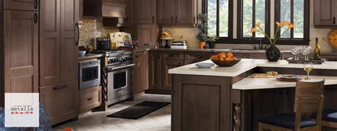 omega kitchen cabinets reviews bed u bath beautiful