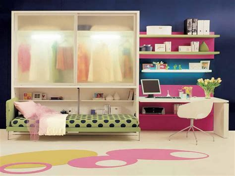 diy bedroom organization the right diy organization ideas home furniture and decor