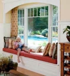 window reading nook 39 incredibly cozy and inspiring window nooks for reading amazing diy interior home design