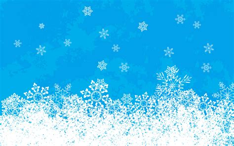 wallpaper christmas snowflakes snowflakes on a blue background on christmas wallpapers
