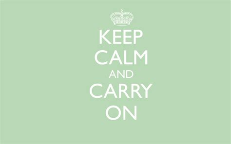 free wallpaper keep calm keep calm and carry on wallpaper poster art print