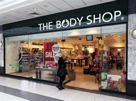 Boy Shop by Find A Store At Manchester Arndale