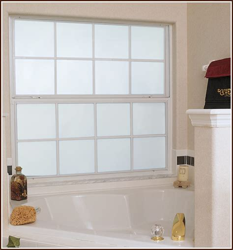privacy window glass for bathroom frosted glass window film for privacy wallpaper for windows