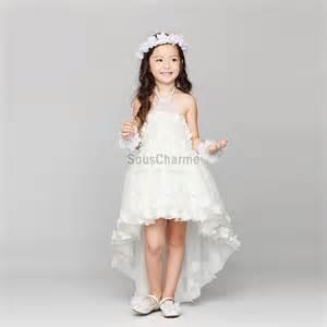 mariage enfant robe mariage enfant robe fille d honneur pas