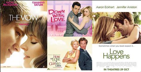 film love story full movie movie poster wedding invites archives happyinvitation